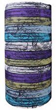 PRESKIN Schlauchschal Loop Multifunktionstuch Schal Halstuch Haarband Sturmhaube