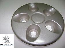 Genuine Peugeot Boxer Wheel Trim - 5416C6