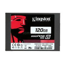 Kingston SV300S37A 120GB High Speed SSD Solid State Drive Flash Memory I1Z8
