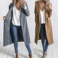 Manteau long manteau femmes manteau d'hiver manteau de capuchon manteau d'hiver