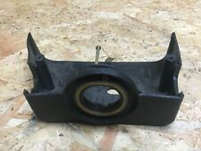 GENUINE AUDI 80 B4 COUPE CABRIOLET 1.8 20V ADR TEERING COLUMN COWLING SURROUND