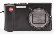 Leica V-Lux 40 V Lux Kompaktkamera Digital Kamera Camera - DC Vario Elmar 4.3-86