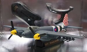 Air Signature 1/64 Scale Model Aircraft 99118 - Mosquito FB Mk.VI De Havilland