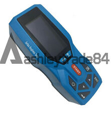 KR220 Handheld digital Surface Roughness Tester New