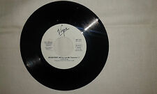 "Bryan Ferry / Viva - Disco Vinile 45 giri 7"" Edizione Promo Juke Box"