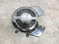 03 Harley Davidson VRSCA V Rod V-Rod front pulley sprocket cover