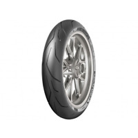 Neumático sportmax sportsmart tt 120/70 r 17 m/c 58h tl Dunlop 635176