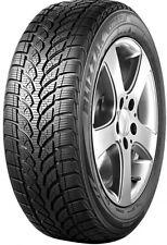 Neumáticos de invierno Bridgestone para coches