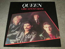 QUEEN - GREATEST HITS - NEW - LP RECORD