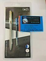 Inoxcrom B 77 cromado . gt.  boligrafo  en blister + recambio regalo.  Nuevo