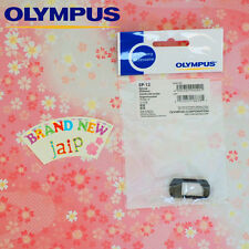 OLYMPUS☆Japan-EP-12 Eyecup for OM-D E-M1 by JAIP