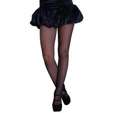 Unbranded Women's Fishnet Stockings