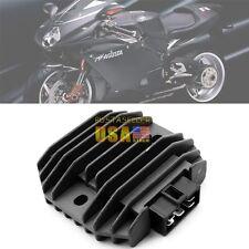 Fit Yamaha YZF R6 03 04 05 Motorbike Voltage Rectifier Regulator USA Hot-Sale