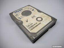 Maxtor DiamondMax Plus 9 120gb disco rigido ata/133 - yar41bwo, 6y120l0132001