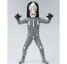 S.H.Figuarts Ultraman DADA Action Figure BANDAI TAMASHII NATION NEW from Japan