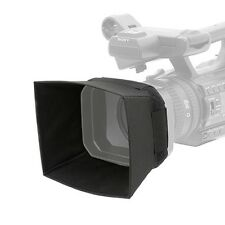 New PO16 Lens Hood for Sony HXR-NX100.