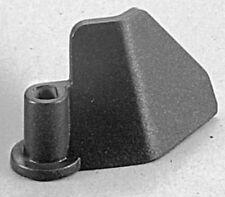 Schaufel für teig brot ersatzteile maschine CLATRONIC BBA3365 bhs petrissage