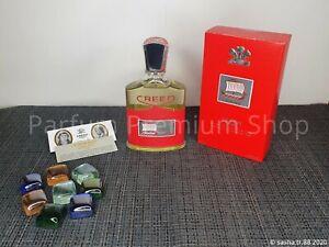 Creed Viking Eau De Parfum 3.3 fl oz / 100 ml For men NEW