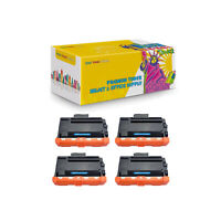 Compatible 4 Compo TN890 Toner  for Brother HL-L6400DW HL-L6400DWT MFC-L6900DW