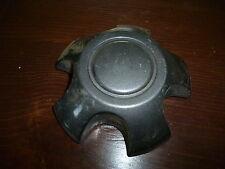 Rav 4 Center Cap For Steel Wheel (3974) #  PA66-GF30