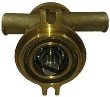 Sea Water Pump, replaces Volvo Penta 3583115