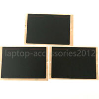 50PCS for IBM Thinkpad T440 T440S T440P T540P W540 Touchpad Sticker