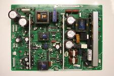 Pioneer AXY1129 (PSU) PDP-436PE PDP-506PE NEW