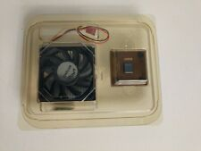 AMD 1600+ Athlon XP Processor 226MHZ FSB 256 CAS, 1.7V Open Box