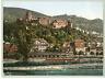 P.Z. Allemagne, Heidelberg  PZ Vintage Photochromie  photochromie, vintage pho