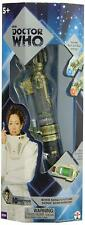 Doctor Who River Song Future 10th Doctor Sonic Screwdriver