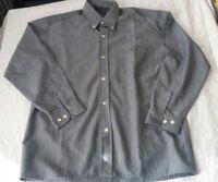 chemise HUGO BOSS taille L / XL