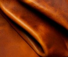 Badalassi Carlo Wax Olmo 1.8-2.0 mm Thick Veg Tanned Italian Leather