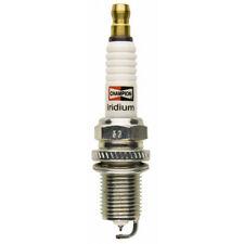 Champion Spark Plug 9201 Iridium Spark Plug