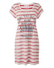 686f6d9728 Simply Be Plus Size Lingerie   Nightwear for Women