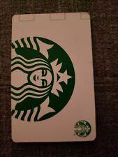 Starbucks Gift Card $5 Balance Reloadable Starbucks Coffee Free Shipping!