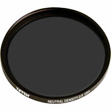 Tiffen 62mm Neutral Density 0.9 (ND-8) **AUTHORIZED TIFFEN USA DEALER**