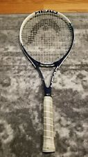 Head Ti Instinct Comp Tennis Racquet 4 3/8