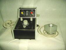 WALLNER CA-604 COLOR ANALYSER