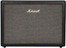 Marshall Origin212 Cabinet For Origin Amps