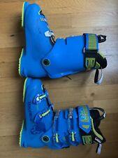 Chaussures ski Freeride TECNICA COCHISE 110  26,5