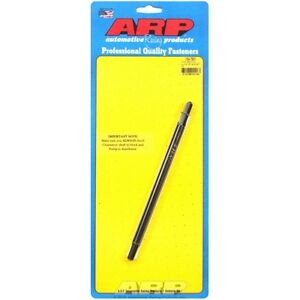 ARP Bolts 154-7901 Ford 351W oil pump drive shaft