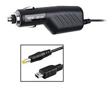 Blaze 1,5m 12v Doppel Auto Ladekabel Kabel Mini USB & Sony Psp Slim Lite