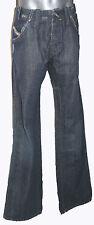 DIESEL Jeans uomo Taglia w31/l34 modello Dardy 0010hd + Nuovo +