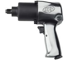 Brand New Ingersoll Rand 231c 12 Drive Air Impact Wrench Us Fast Ship