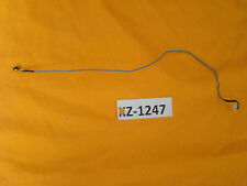Original Samsung NP-NC10 Mikrofon Micro #Kz-1247