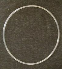 Simpson Minimax Dryer Fan Belt - 0198001022K