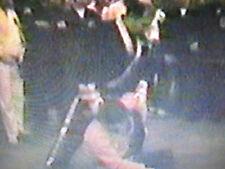 Shaolin Kempo Karate Jiu-Jitsu Kung-Fu Kenpo Martial Arts -Fred Villari 12/88