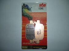 PASTICCHE PASTIGLIE POSTER SINTERIZ SBS SH 300  SH 125 - 150 DAL 2010 - FORZA