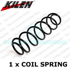 Kilen REAR Suspension Coil Spring for RENAULT LAGUNA ESTATE Part No. 62003