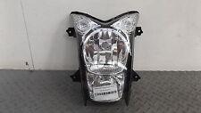 2009-2011 Kawasaki ER6N HEADLAMP Light Lamp 23007-0131
